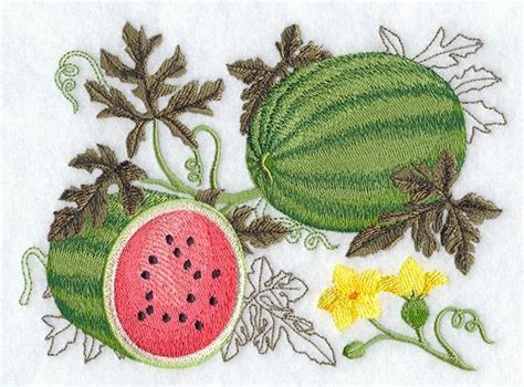 placemats watermelon for summer i have a round table this would 81 best images about watermelon on pinterest