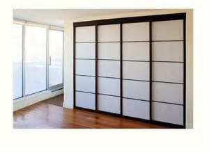 bedroom closet doors closet doors for bedrooms home interior ideas