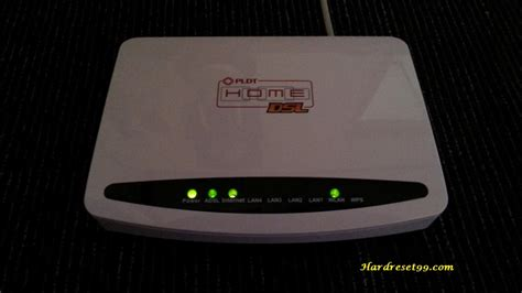 pldt pattern password baudtec rn243r4 2t2r pldt router how to factory reset