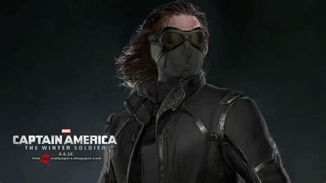 wallpaper captain america the winter soldier captain america the winter soldier hq hq wallpapers
