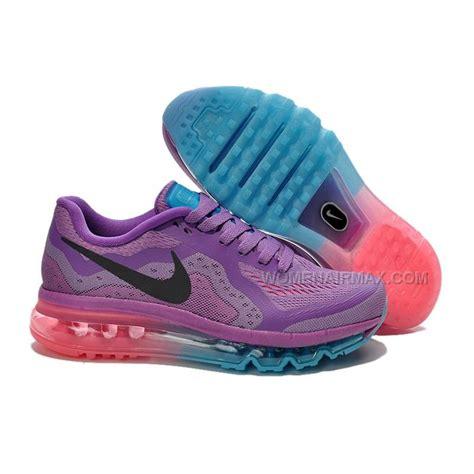 nike womens running shoes 2014 nike air max 2014 running shoe 226 price 53 00
