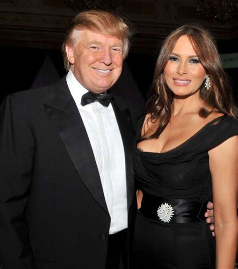 donald trump first wife image gallery trump wife