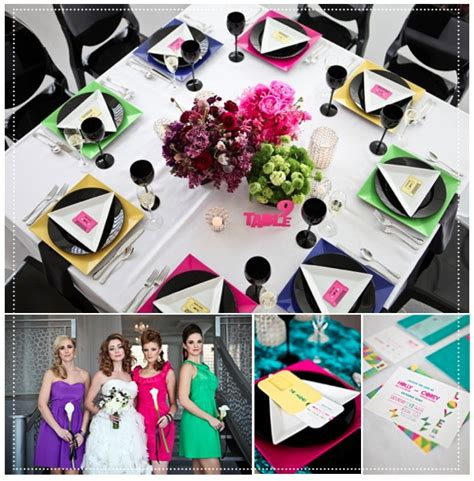 53 best 1980 s wedding theme images on