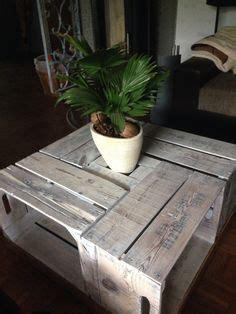 Tisch Lackieren Aussen loungetisch mit schubladen mit bootslack lackiert f 252 r