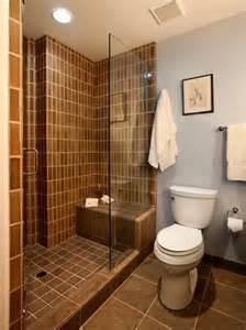 Open shower joy studio design gallery best design