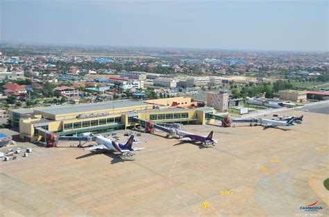 Lu Led Itami foreign operators battle for asian airports aviation