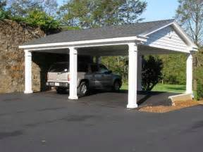 best 25 carport garage ideas only on modern