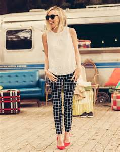 1000 ideas about printed pants on pinterest