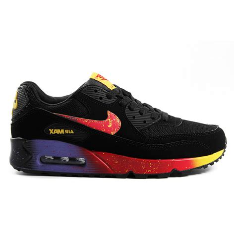 Nike Air Limited limited edition nike air max 90 us