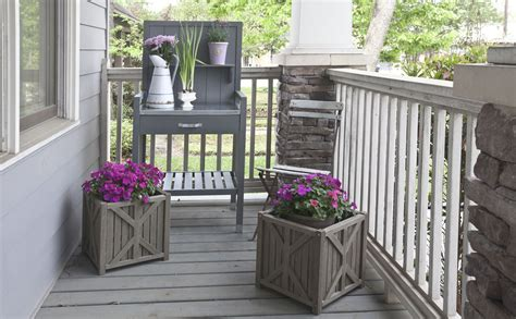 potter bench 100 potter bench build a garden potting work table