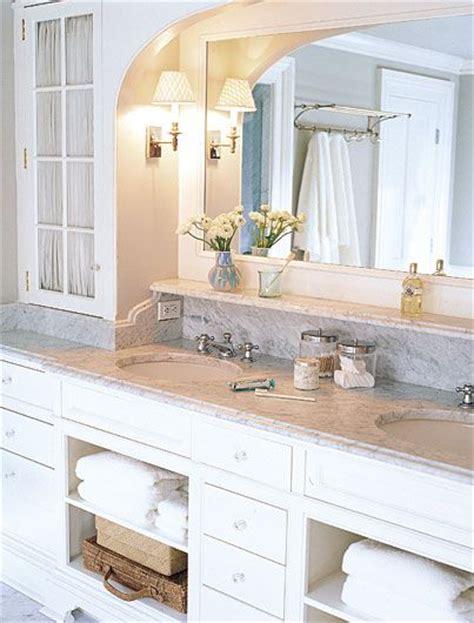 shelf above bathroom sink 10 best images about bathroom ideas on pinterest herons