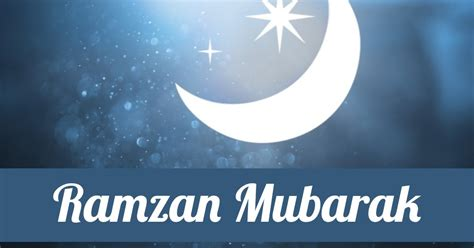 greetingslivefree daily  pictures festival gif images ramzan mubarak  islamic