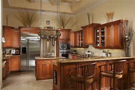 Open House Plans With Large Kitchens House Plans With Gourmet Kitchens Gourmet Kitchen Open
