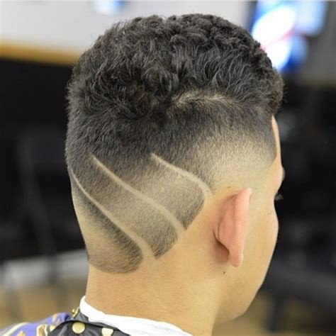 haircut designs com 70 best haircut designs for stylish men 2018 ideas