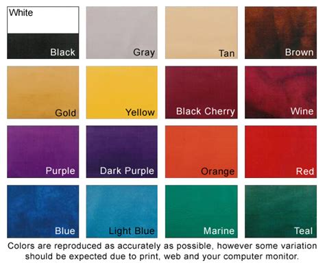 3 best images of 2016 chevy truck colors chart 2012 chevy paint color chart 2012 chevy paint