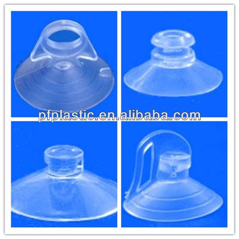 Suction Cups For Glass Table by Glass Table Top Suction Cups Buy Glass Table Top Suction