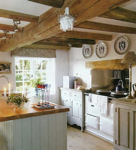 country kitchen theme ideas 868 best english country cottage hunt theme decor