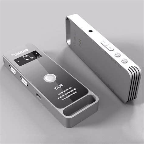 musis mp ruizu x01 sport mini portable mp3 music player hidden