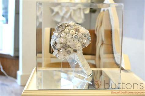 Wedding Bouquet Stand by Decor Wedding Bouquet Stand 2562085 Weddbook