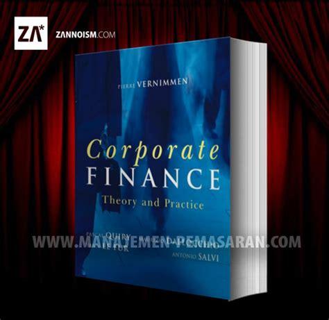 Buku Manajemen Ebook Fundamental Of Financial Management Bonus judul manajemen keuangan buku ebook manajemen murah