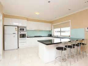 Kitchen Ideas White Appliances alluring 40 kitchen ideas with white appliances