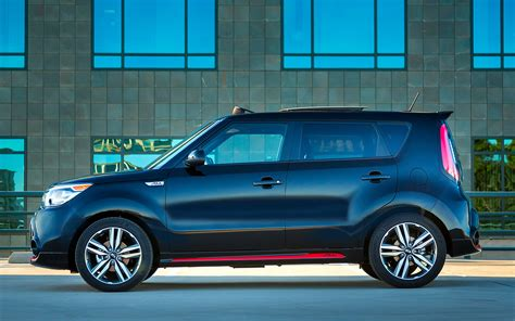 Kia Soul Beat Kia Launched 2015 Soul Zone 2 0 Special Edition The