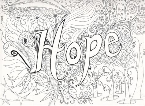 coloring pages very detailed coloring pages printable