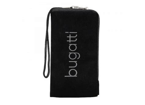 Softcase Htc One 5 bugatti softcase black size 2xl easycleaning f 252 r htc one