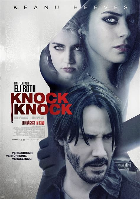 film knock knock knock knock dvd release date redbox netflix itunes amazon