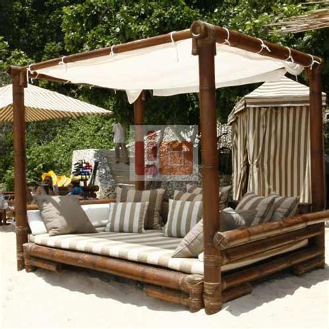 How To Build A Cabana lio collection s ads from bali badung indonesia lio s adpost