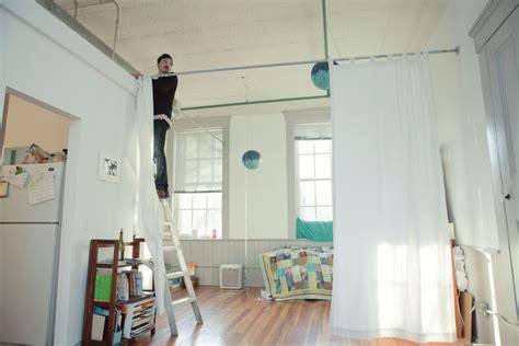 divider inspiring bedroom divider ideas divider inspiring bedroom divider ideas stunning bedroom