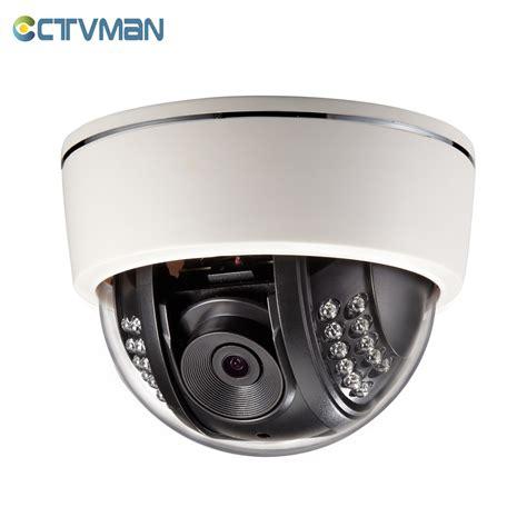 Promo Kamera Cctv Indoor 3mega Pixel Hd 1080p Hybrid aliexpress buy onvif mini dome ip 2mp wireless wifi security hd 1080p p2p audio