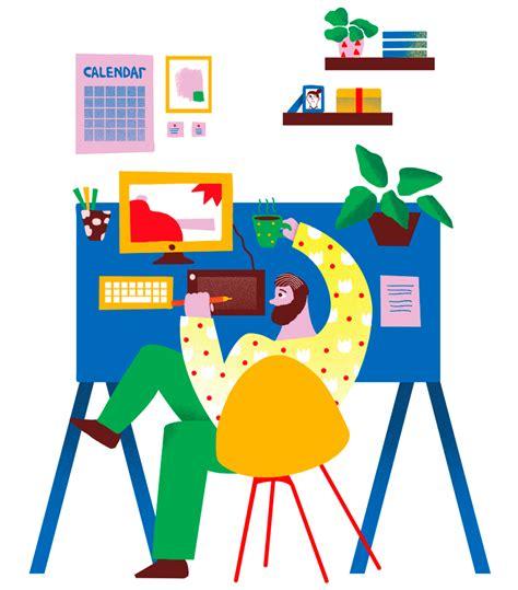 design agency instagram usfolk design agency illustration studio based in belfast