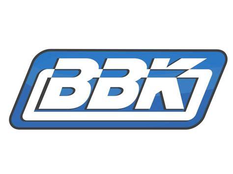 bbk mustang performance parts americanmusclecom free bbk mustang parts lmr
