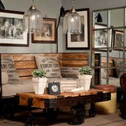 Decor Design Furniture by Top 23 Extremely Awesome Diy Industrial Furniture Designs