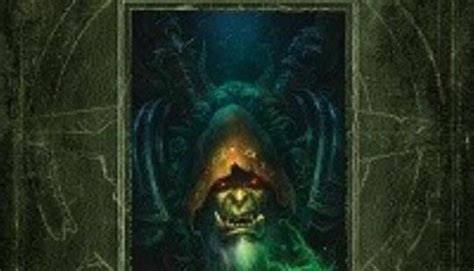 world of warcraft chronicle volume 2 and blizzard announce world of warcraft