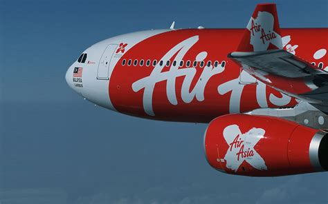 airasia zone 1 airasia x connects gold coast and auckland travel weekly asia