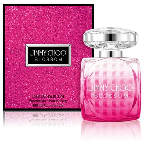 Parfum Jimmy Choo jimmy choo blossom jimmy choo for pictures