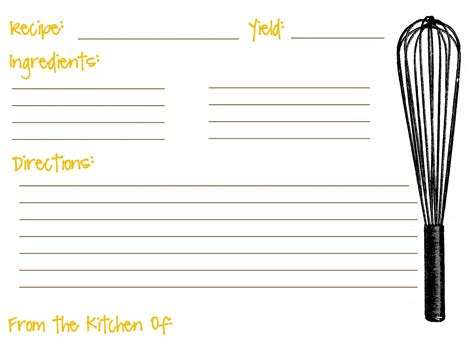101 family cookbook blank recipes journal notes spiral recipe journal book organizer for family cookbook mens write in your favorite personalized recipe book diary volume 2 books recipe printable sheets free printable recipe card