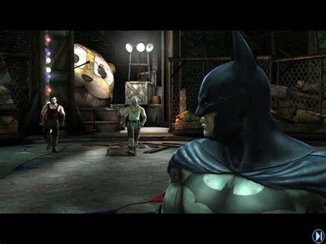 batman arkham city apk wp images batman harley quinn post 5