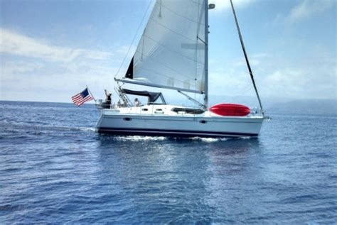 fishing boat rentals chesapeake bay 5 reasons to experience chesapeake bay boat rentals