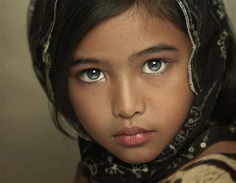 google amazing makeup amazing buscar con mirame a los ojos eye and photography