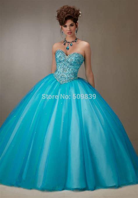 Debutante Dresses Shopping by Debutante Gowns Reviews Shopping Debutante