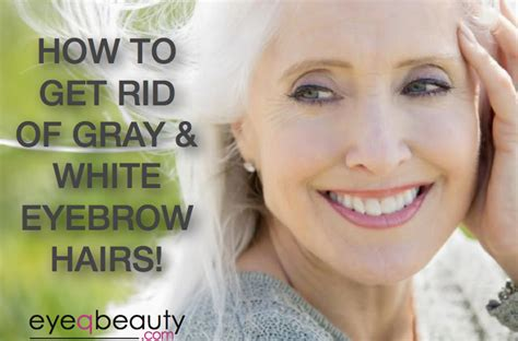 how go get rid of gray on african american hair how go get rid of gray on african american hair natural