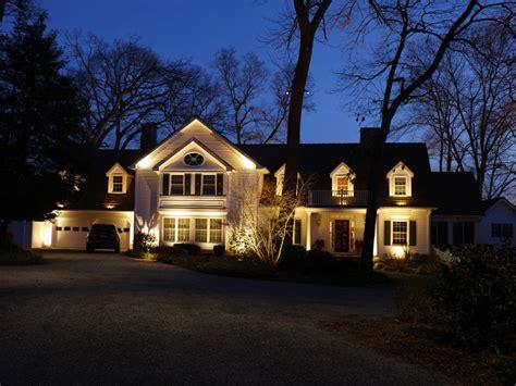 landscape lighting questions outdoor lighting contractor chesapeake irrigation lighting
