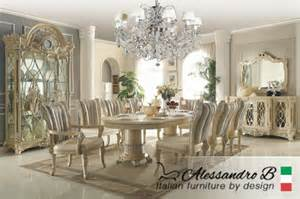 Bedroom Chandeliers Crystal Italian Furniture For Sale Exclusive Quality And Top