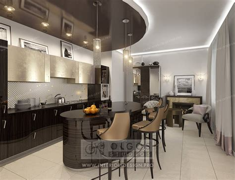 kitchen room interior design suspended ceilings design ideas ceiling design pictures