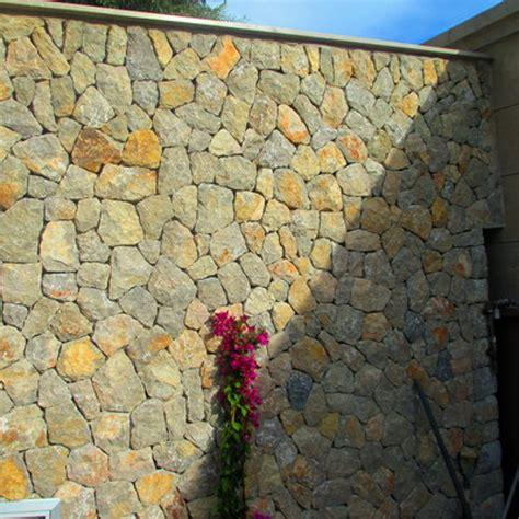 construccion casas de piedra presupuesto construcci 243 n muros habitissimo