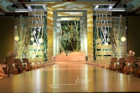 115 best images about Kosha (wedding stage) on Pinterest