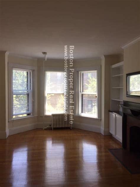beacon street  bedroom apartments boston ma apartmentscom